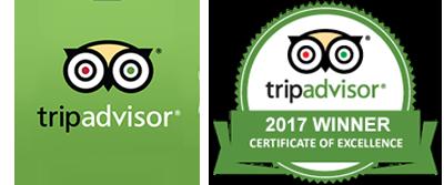 trip-advisor-+-excelance